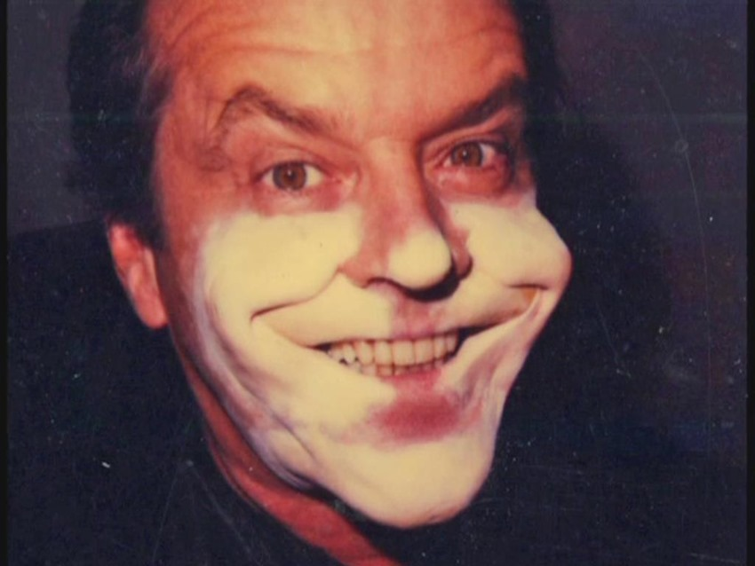 Batman Nicholson (11)