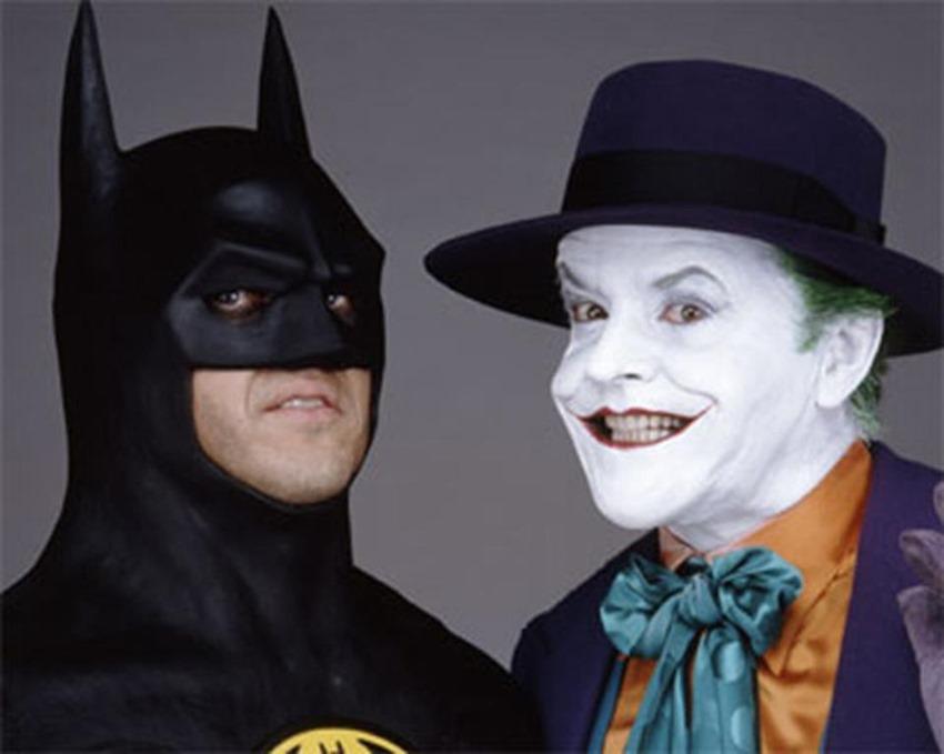 Batman Nicholson (2)