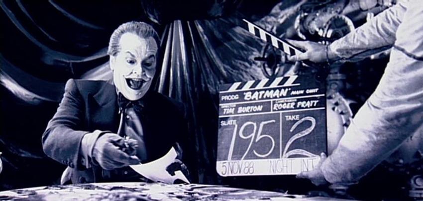Batman Nicholson (3)