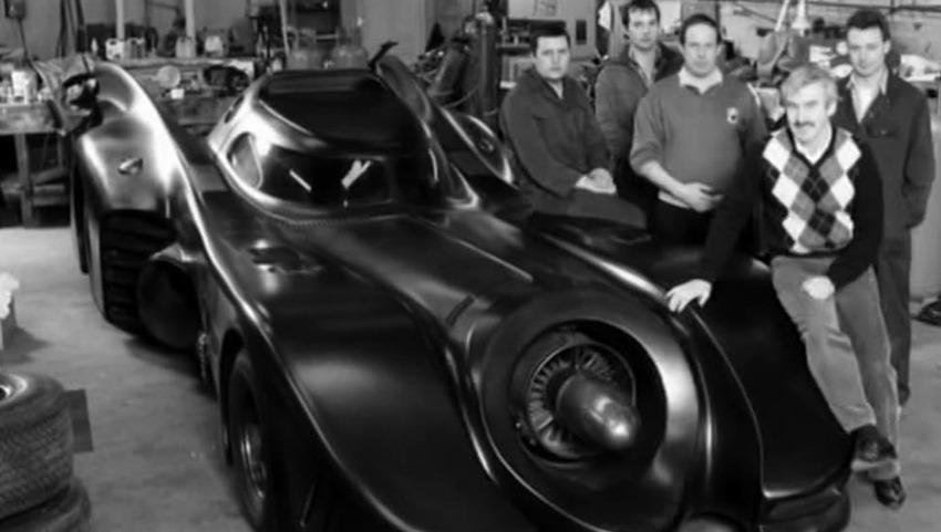 Batmobile (10)