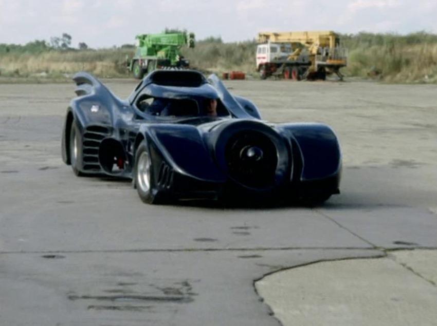 Batmobile (12)