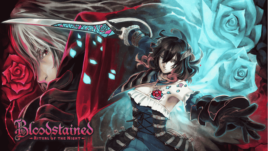 Bloodstained_1-1024x576
