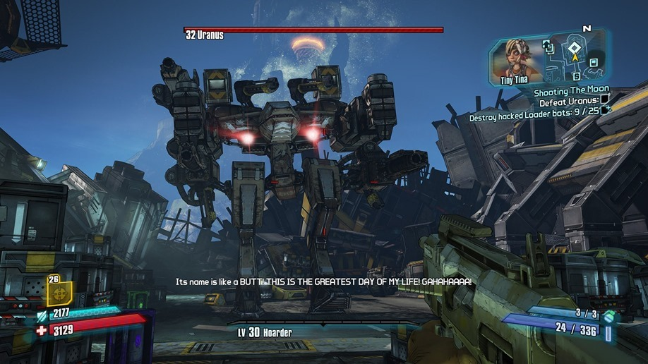 Borderlands-2-Commander-Lilith-The-Fight-For-Sanctuary_05
