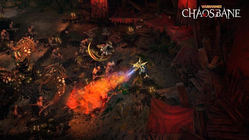 Chaosbane (4)