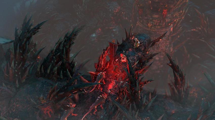 Chaosbane (9)