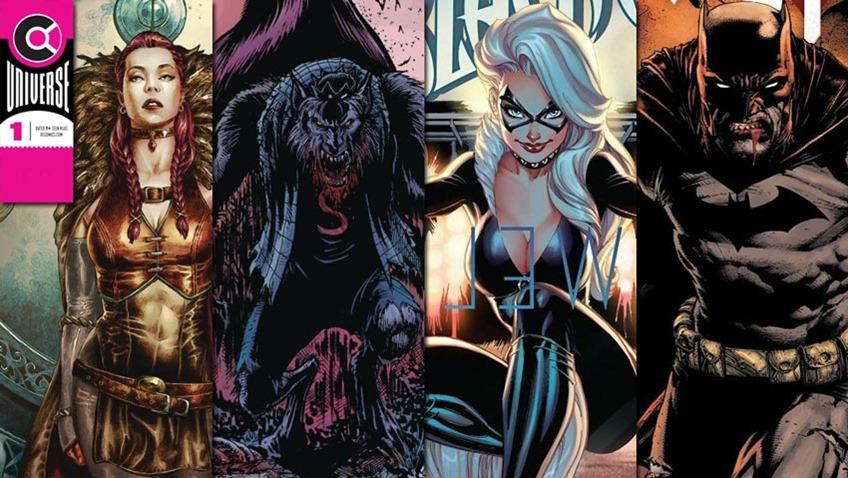 Comic-book-covers-03-June-01