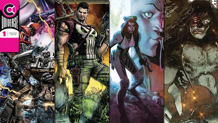 Comic-book-covers-June-24-2