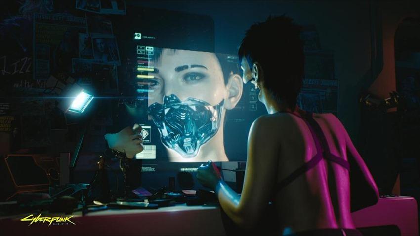 Cyberpunk (2)