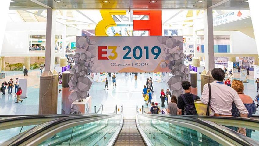 E3 (3)