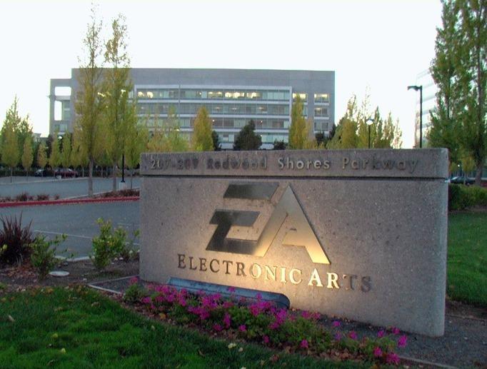 EA_Building_RedwoodShores