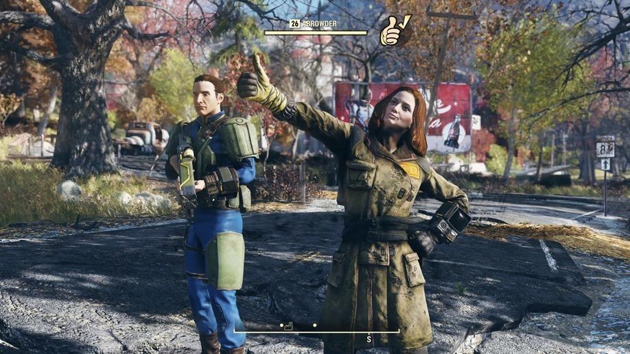 Fallout-76_03