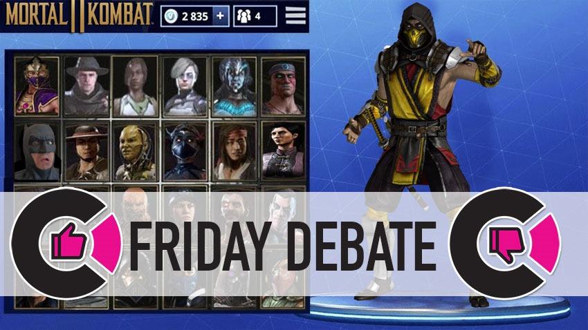 Friday-Debate-freemium