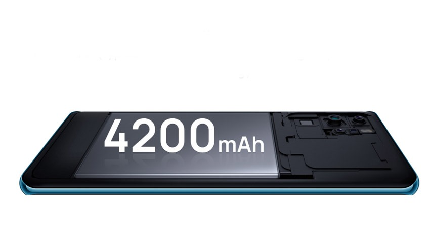 Huawei p30 pro (7)