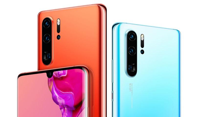Huawei p30 pro (9)