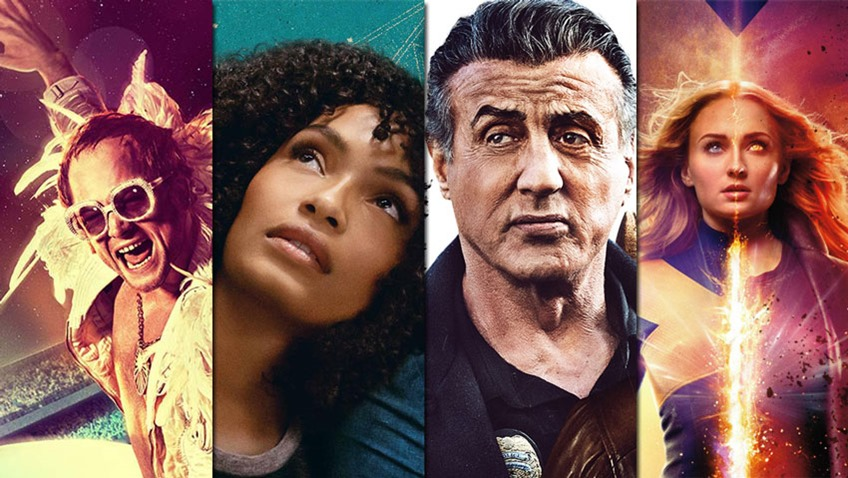 Movies-out-today-07-June