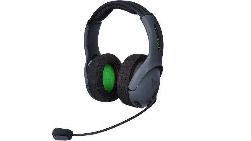 PDP Xbox (1)