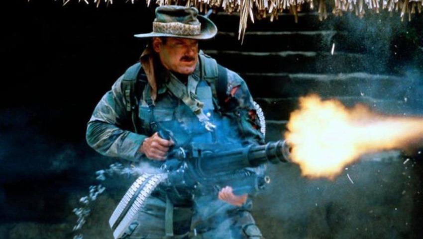 Predator Jesse Ventura (2)