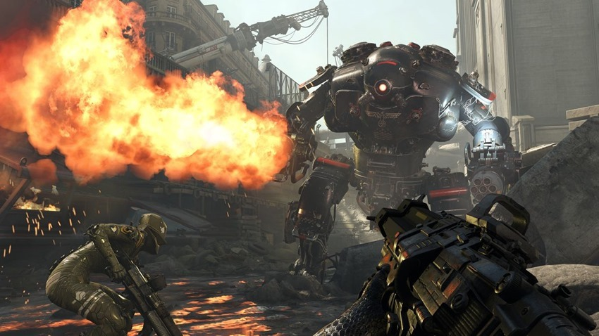 ROW_Wolfenstein_Youngblood_canal_8K_1559654440