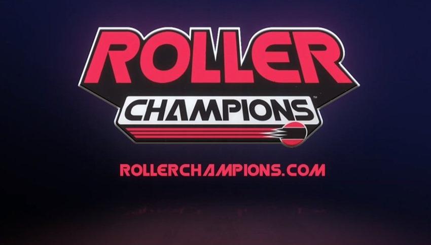 Roller Champions (2)