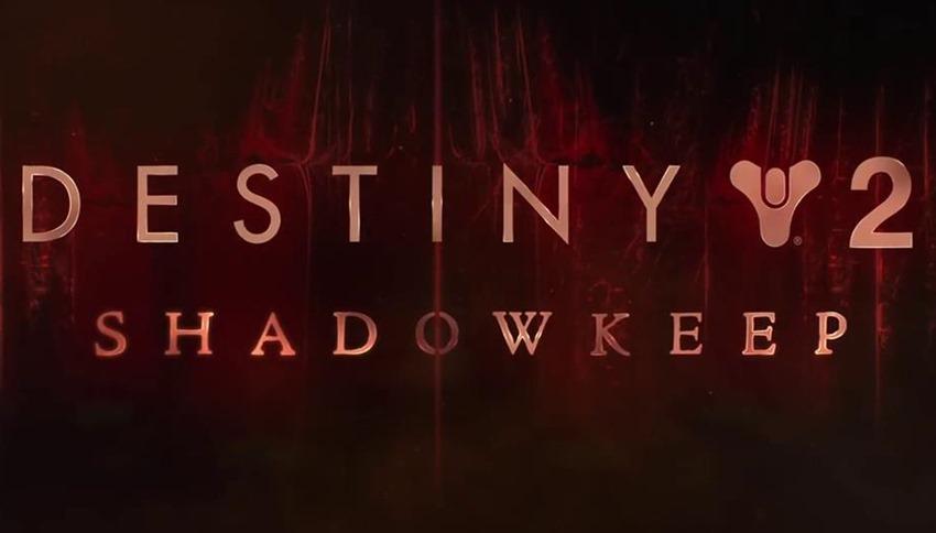 Shadowkeep (4)