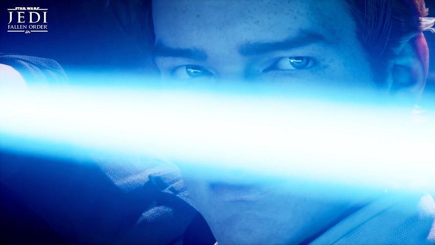 Star Wars Jedi Fallen Order Screen 8