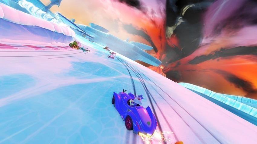 Team Sonic Racing (27)