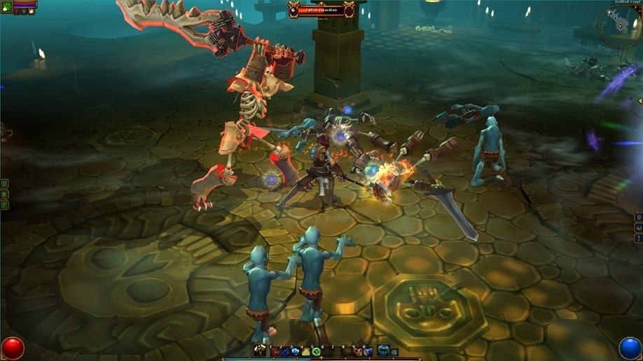 Torchlight-2-preview-1