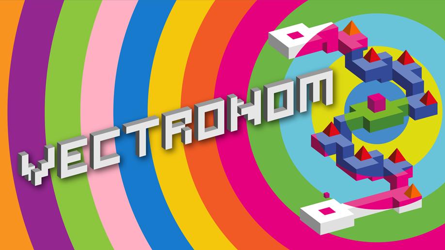 Vectronom-Key-Art