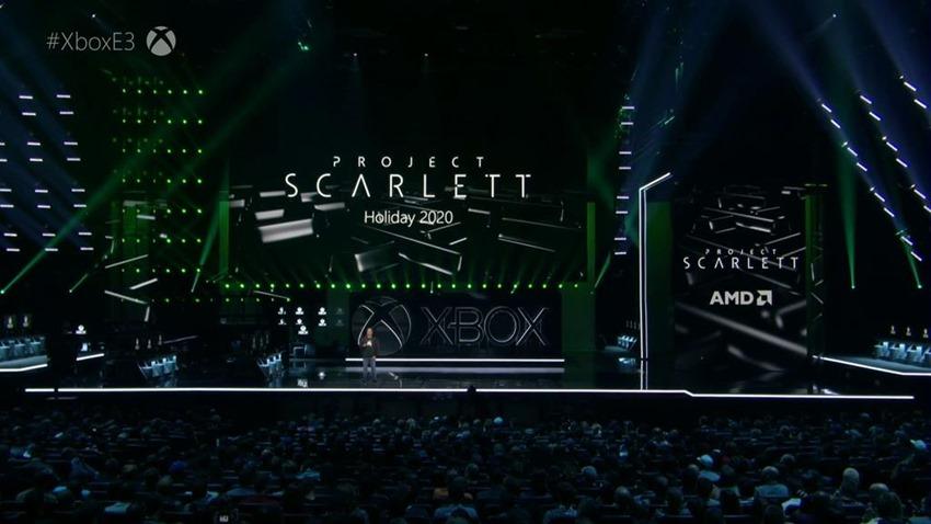 Xbox Scarlett (2)