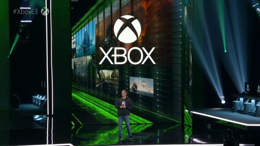 Xbox Scarlett (3)