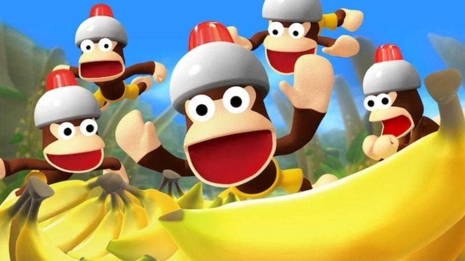 ape-escape-1173352-1280x0