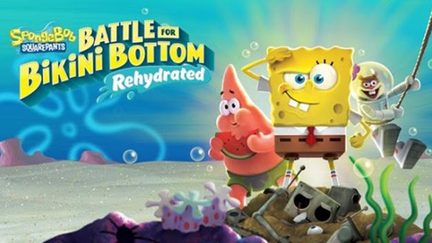 battle-for-bikini-bottom-625x352