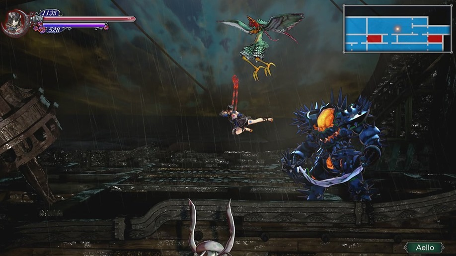 bloodstained-ritual-of-the-night-screenshot-06-ps4-us-18june2019