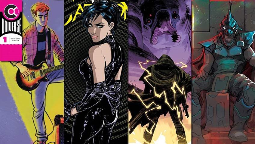 comic-book-covers-June-10-2