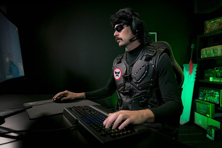 dr-disrespect-gallery-02