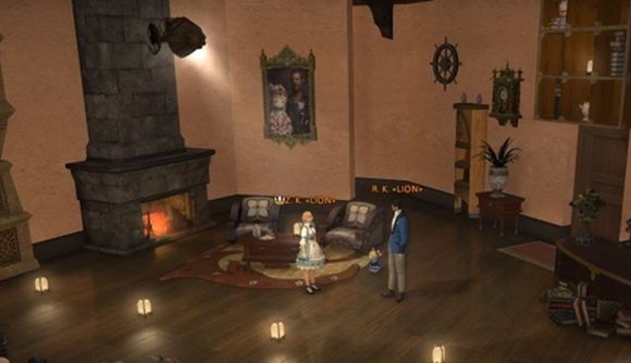 final-fantasy-14-a-stage-reborn-580x334
