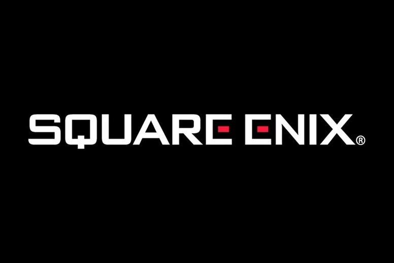 square_enix.0
