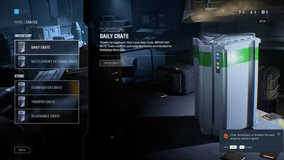 star-wars-battlefront-ii-multiplayer-beta-10_8_2017-3_25_47-am-100738171-large
