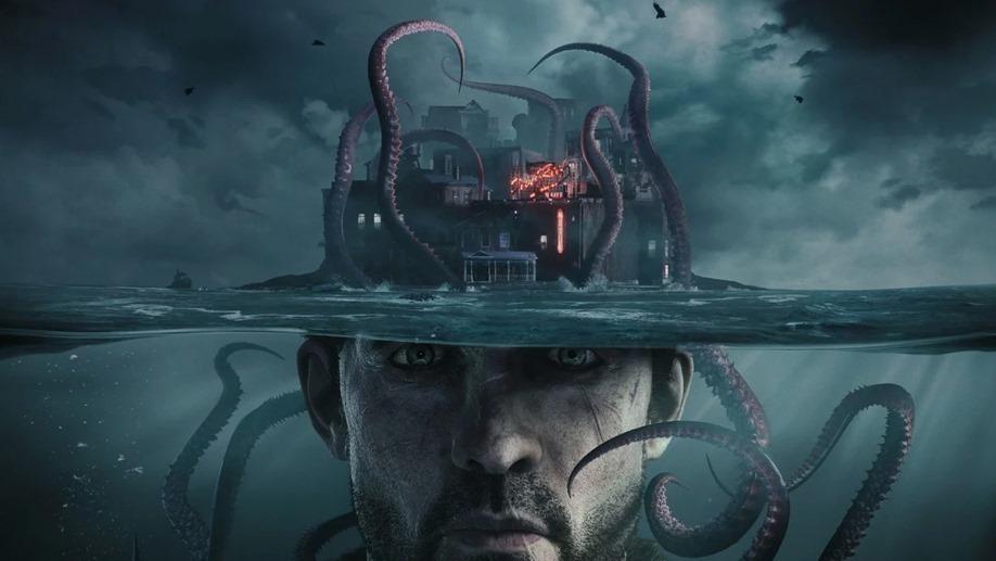 the-sinking-city.original
