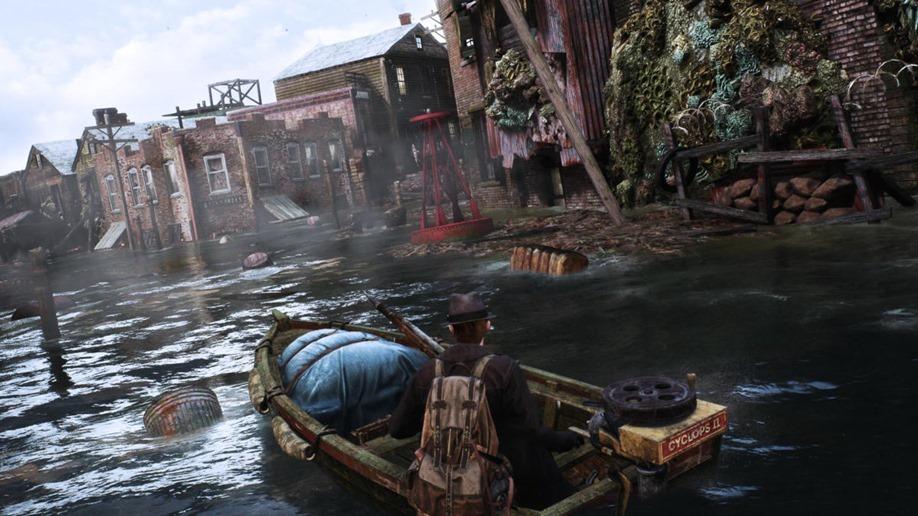 tsc_screenshot_boat-100793637-large