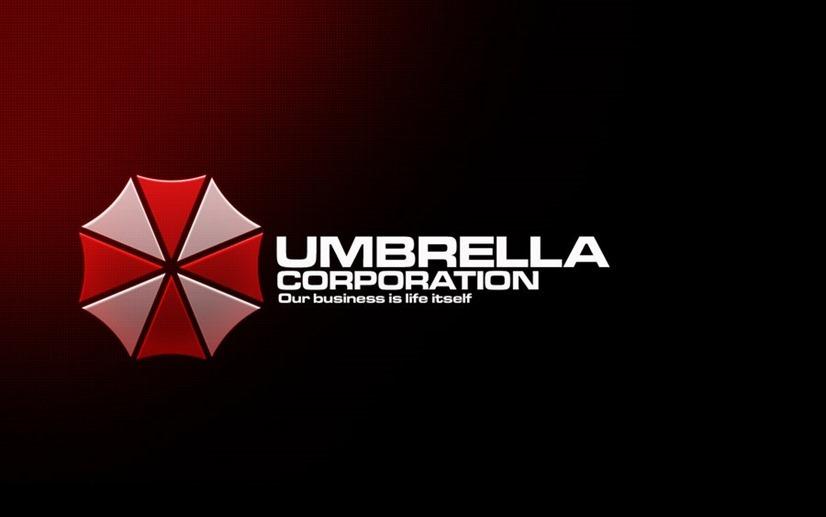 umbrella-corps-1
