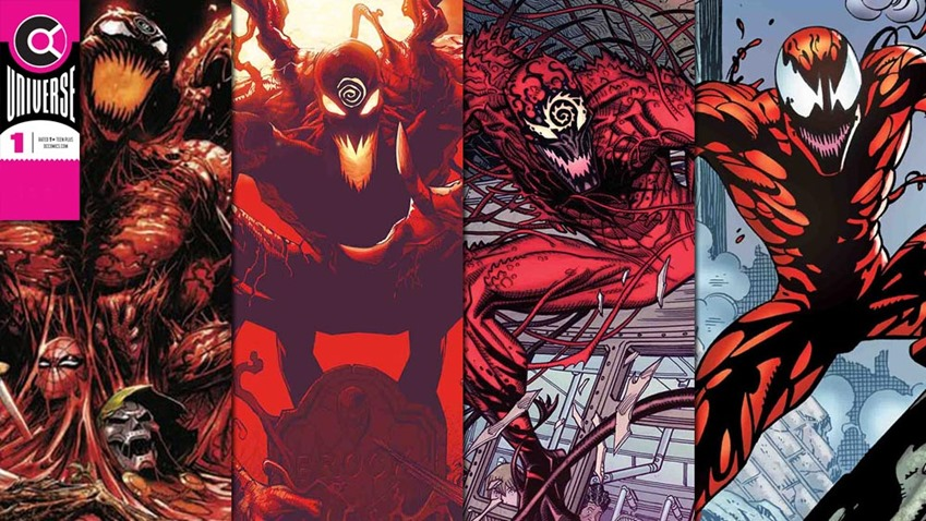 Absolute-Carnage-covers