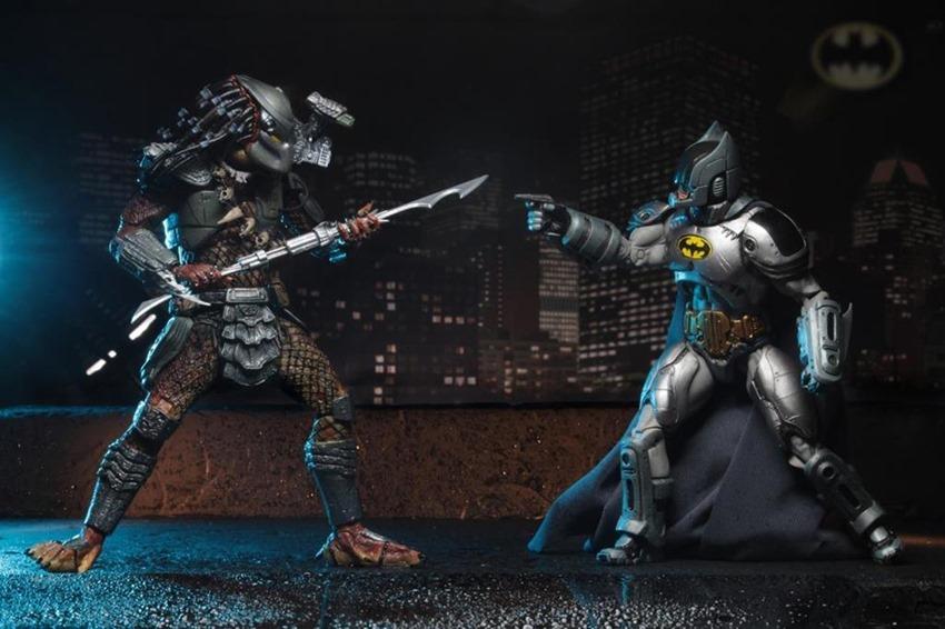 Comic Con 2019 toys (4)