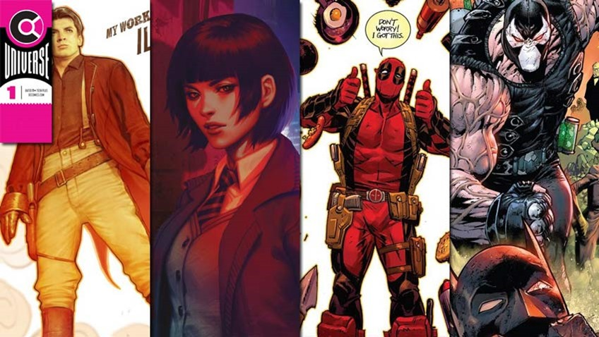 Comic-book-covers-July-15-1