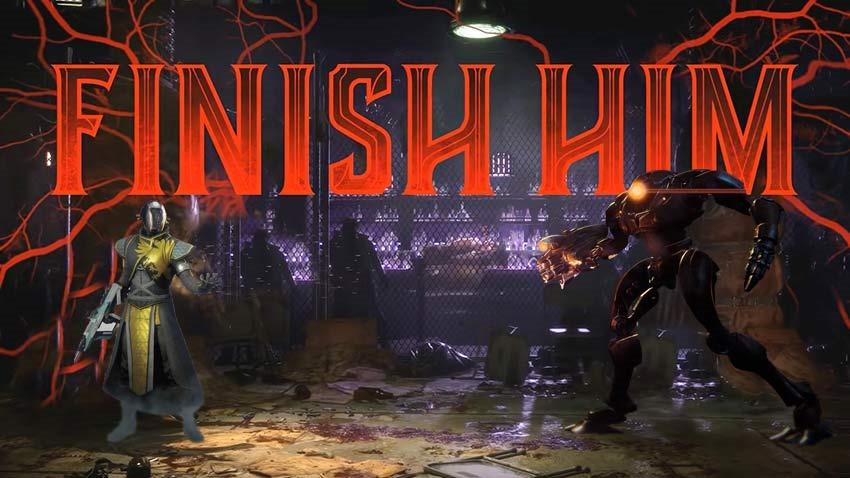 Destiny-2-Finish-Him
