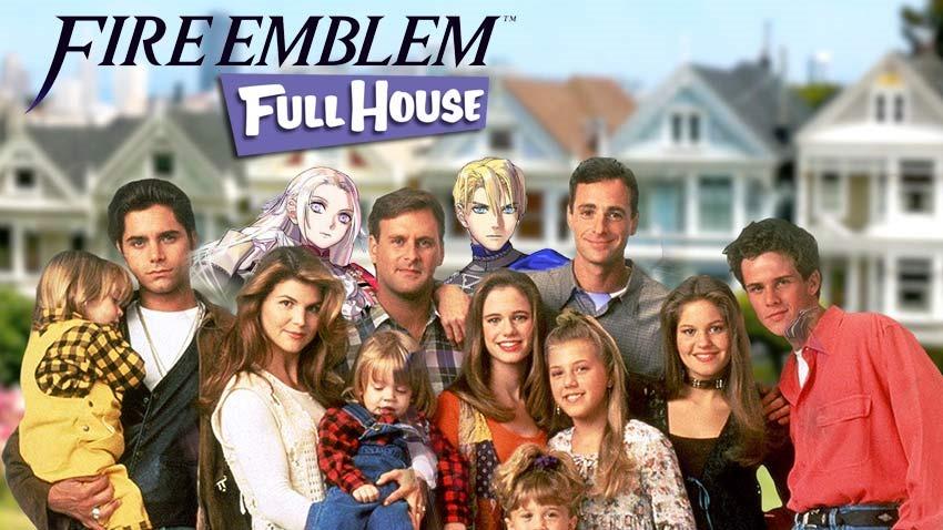 Fire-Emblem-Full-House