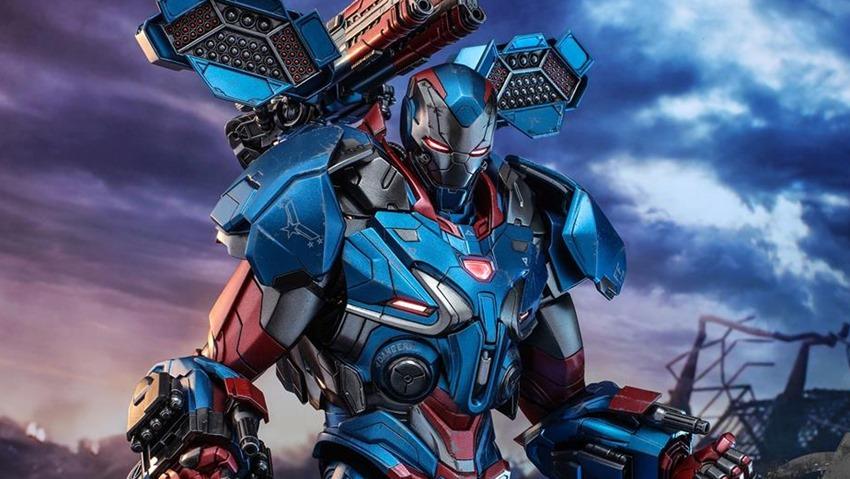 Hot-Toys-Endgame-Iron-Patriot-008