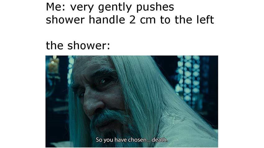 Meme1