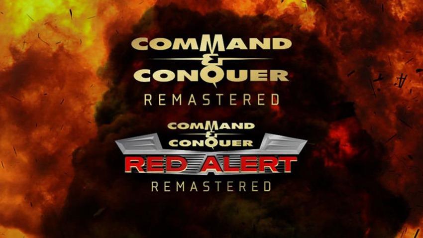 Red Alert remastered (2)