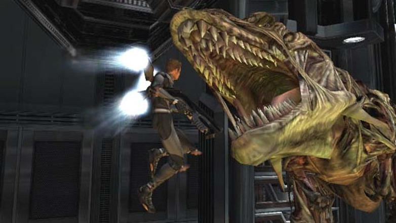 Rumor-Dino-Crisis-Reboot